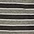Diseño B 1034 F