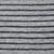 Diseño B 1034 G