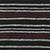 Diseño C 1034 B