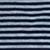 Diseño C 1034 C