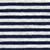 Diseño C 1034 D
