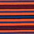 Diseño C 1034 E
