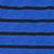Diseño C 1034 G