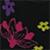 490_flores
