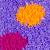 Diseño 478_B