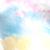 Colores 417