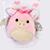 408_cerdo rosa