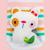 408_gato blanco