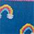 428_arcoiris