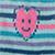 428_corazón