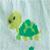 428_tortugas