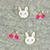 441 Conejos