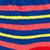 441 Rayas de colores