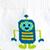 441 Robot