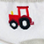 441 Tractor